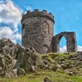Old-John-Tower