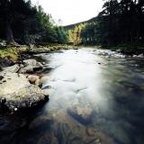 Blue-Dawn-River