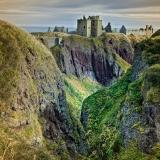 Dunnottar-Castle-II