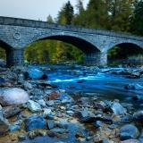 Invercauld-Bridge