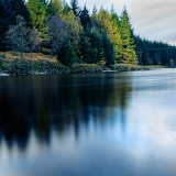 River-Dee