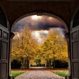 Gateway-to-Haven