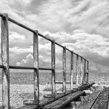 Platform-to-Nowhere