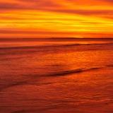 Sunrise-Mood